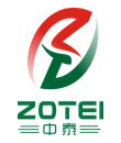 ZOTEI GROUP LIMITED