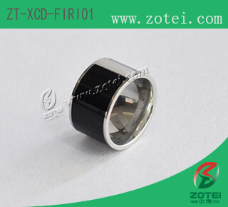 NFC Ring tag