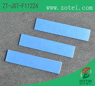 UHF Anti-Metal RFID Tag:ZT-JXT-F11224