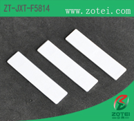UHF Anti-Metal RFID Tag:ZT-JXT-F9818