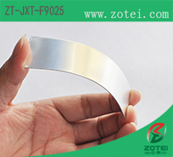 UHF Anti-Metal RFID Tag:ZT-JXT-F9520