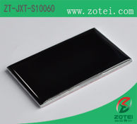 UHF Anti-Metal RFID Tag:ZT-JXT-S10060