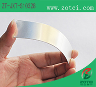UHF Anti-Metal RFID Tag
