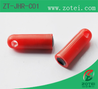 Pet collar RFID tag:ZT-JHR-C01