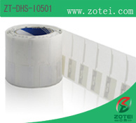 RFID Jewelry Tag:ZT-JXX-JEW01