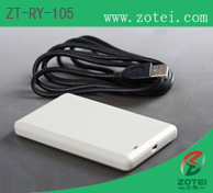 UHF RFID Desktop Reader/writer