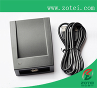 SMT series card reader