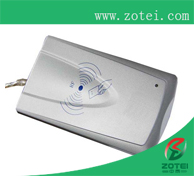 contactless smart card reader URF-35-P