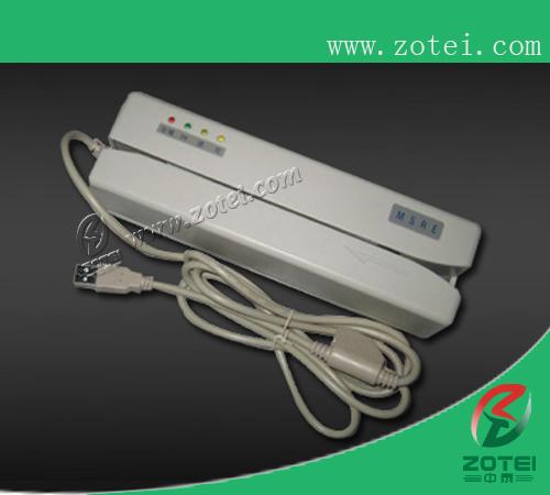 """"""",""""www.zotei.com"""