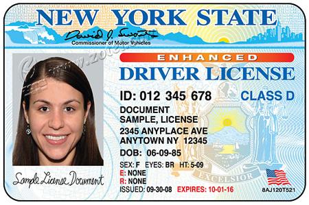 photo ID card printing – Id Card